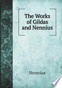 The Works of Gildas and Nennius