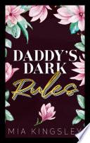 Daddy's Dark Rules