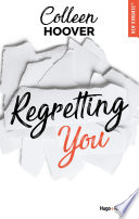 Regretting you   Extrait offert