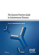 The General Practice Guide to Autoimmune Diseases