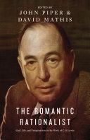 The Romantic Rationalist Pdf/ePub eBook