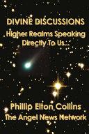 Divine Discussions ebook
