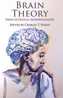 Brain Theory Pdf/ePub eBook