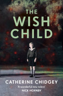 Pdf The Wish Child