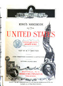 King s Handbook of the United States
