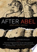 After Abel and Other Stories Book PDF