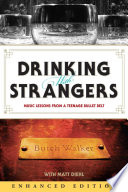 Drinking With Strangers Enhanced Edition