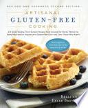 Artisanal Gluten Free Cooking