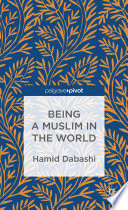 Being a Muslim in the World Book PDF