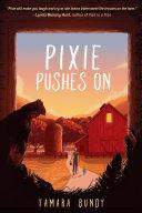 Pixie Pushes On Pdf/ePub eBook