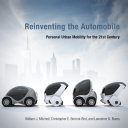 Reinventing the Automobile [Pdf/ePub] eBook
