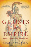 Pdf Ghosts of Empire
