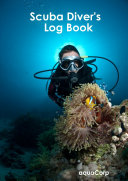 Scuba Diver s Log Book