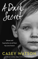 A Dark Secret Pdf/ePub eBook
