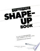 The Mademoiselle Shape-Up Book