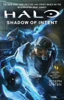 HALO: Shadow of Intent [Pdf/ePub] eBook