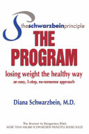 The Schwarzbein Principle, The Program