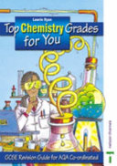 Top Chemistry Grades for You Aqa Lin