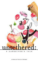 Untethered