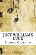 Read Online Just William's Luck For Free