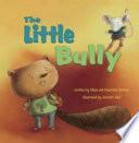 Little Bully