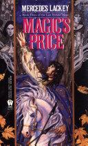 Magic's Price [Pdf/ePub] eBook