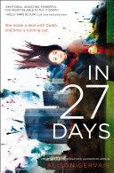 In 27 Days Pdf/ePub eBook