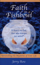 Pdf Faith in a Fishbowl
