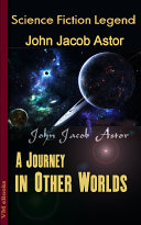 Pdf A Journey in Other Worlds