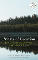Priests of Creation