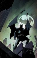 Batman  2011    50