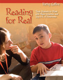 Reading for Real