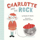 Pdf Charlotte and the Rock Telecharger