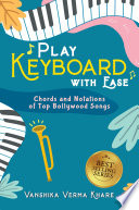 Play Keyboard with Ease
