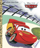 Cars  Disney Pixar Cars