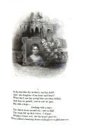 93. oldal