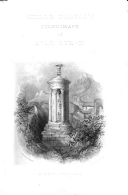 i. oldal