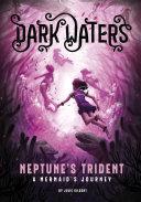 Neptune's Trident [Pdf/ePub] eBook