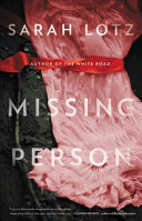 link to Missing person in the TCC library catalog