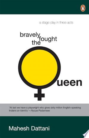 Free Download Bravely fought the queen PDF - Writers Club