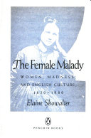 The Female Malady