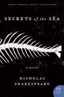Secrets of the Sea Pdf