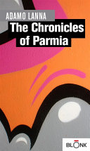 The Chronicles of Parmia