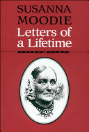 Letters of a Lifetime