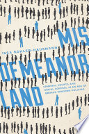 Misdemeanorland Book