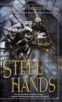 Steelhands [Pdf/ePub] eBook