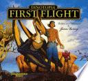 Dinotopia  First Flight