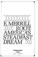 America S Steadfast Dream