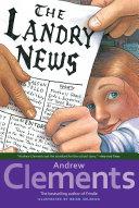 The Landry News [Pdf/ePub] eBook
