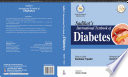 """Sadikot's International Textbook of Diabetes"" by Kamlakar Tripathi, Banshi Saboo"